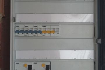 KPA Technics & Control - Realisaties
